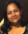 Juliana Da Silva Batista: Psicólogo