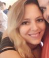 Patricia Helena Campos Fuhrer: Endodontista