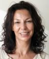 Clarice Maria Peres Bronze: Psicólogo