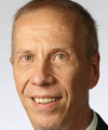 Sergio Emanuel Kaiser: Cardiologista