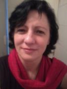 Lucia De Fatima Eiras