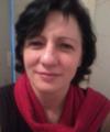 Lucia De Fatima Eiras: Psicólogo