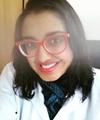 Maite Dos Anjos Marques: Psicólogo