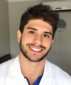 Victor Agostini Pessoa Da Costa: Cirurgião Buco-Maxilo-Facial, Dentista (Ortodontia), Implantodontista e Periodontista