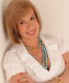 Araci Oliveira Pessoa Da Costa: Ginecologista