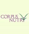Corpus Nutri - Bioimpedânciometria - BoaConsulta