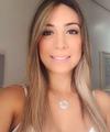 Carina Ribeiro Brandão: Nutricionista - BoaConsulta