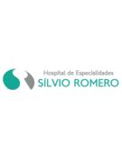Hospital Silvio Romero - Dermatologia