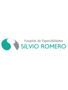 Hospital Silvio Romero - Ortopedia E Traumatologia