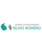 Hospital Silvio Romero - Neurocirurgia