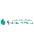 Hospital Silvio Romero - Otorrinolaringologia