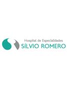 Hospital Silvio Romero - Cirurgia Plástica