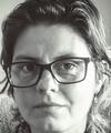 Edilaine Moraes: Psicólogo