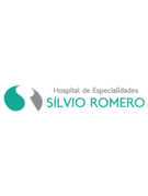Hospital Silvio Romero - Endoscopia