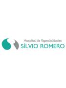 Hospital Silvio Romero - Endoscopia