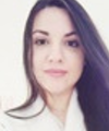 Amanda Hellen Cunha: Psicólogo