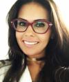 Ludmila Maia Militao: Dermatologista