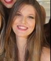 Karine Coimbra Lopez: Psicólogo