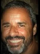 Geraldo Mendes De Campos