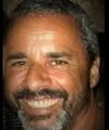Geraldo Mendes De Campos: Psicólogo