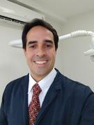 Filipe Furquim Meireles