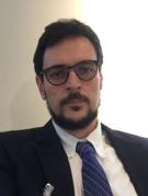 Marco Aurelio Verlangieri Alves