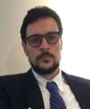 Dr. Marco Aurelio Verlangieri Alves