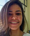 Patricia Martins Souza - BoaConsulta