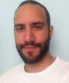 Everton Ramos Jordao De Aguiar: Psicólogo