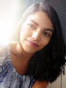 Darianne Lima Da Silva