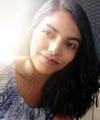Darianne Lima Da Silva: Psicólogo