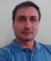 Douglas Honorio De Araujo: Psicólogo