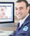 Andre Armentano: Dentista (Clínico Geral), Dentista (Dentística), Dentista (Ortodontia), Implantodontista, Prótese Dentária e Reabilitação Oral