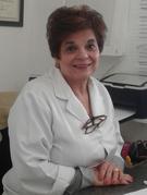 Beatriz Helena Dos Santos Frigerio