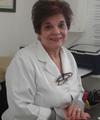 Beatriz Helena Dos Santos Frigerio: Otorrinolaringologista