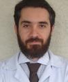 Dr. Jairo Greco Garcia