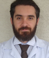 Jairo Greco Garcia: Ortopedista