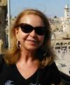 Rebeca Chapermann - BoaConsulta