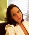 Daniela Pignatari Alves: Nutricionista e Bioimpedânciometria