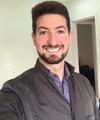 Ricardo Garcia De Macedo: Cirurgião Buco-Maxilo-Facial, Dentista (Clínico Geral), Dentista (Estética), Dentista (Ortodontia), Endodontista, Implantodontista, Laserterapia (Dores e Lesões Orofaciais), Periodontista, Prótese Dentária e Reabilitação Oral