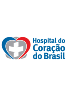 Centro Médico Hospital Do Coração Do Brasil - Cardiologia