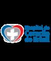 Centro Médico Hospital Do Coração Do Brasil - Cardiologia - BoaConsulta