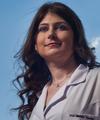 Marina Gabrielle Epstein