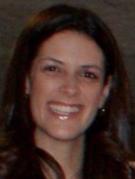 Giselle Munhoz Ramos Puerta