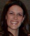 Giselle Munhoz Ramos Puerta: Cirurgião Plástico