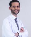 Diogo Cordeiro De Queiroz Soares: Geneticista