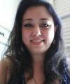 Flavia Yumi Matsuda Cararetti: Psicólogo