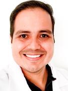 Carlos Correa Da Silva Junior