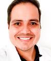 Carlos Correa Da Silva Junior: Pediatra