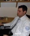 Rafael Brandes Lourenco: Psiquiatra